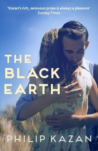 black earth mock 1