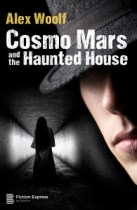 COSMO-MARS-HAUNTED-HOUSE