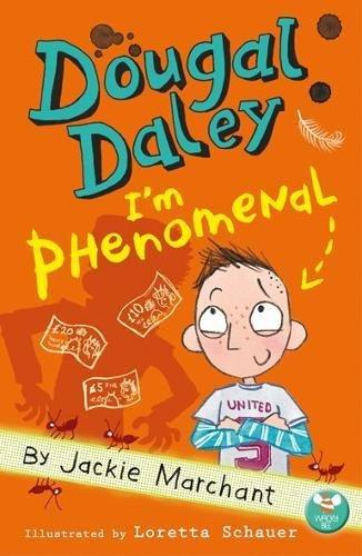 Dougal Daley3