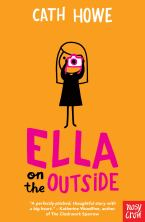 Ella on the Outside2