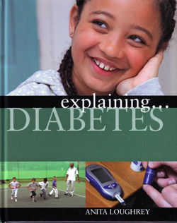 explaining diabetes sm