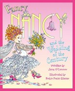 Fancy Nancy2