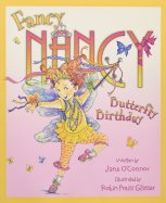 Fancy Nancy3