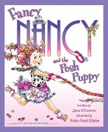 Fancy Nancy4