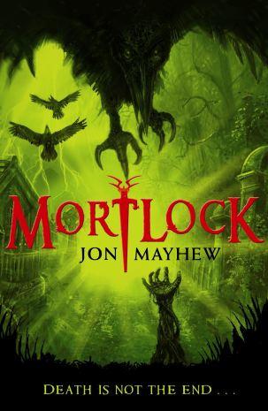 Mortlock3