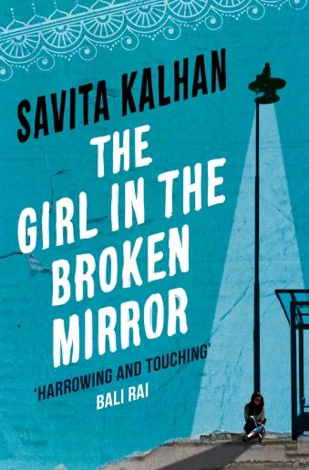 girl in the broken mirror jpeg
