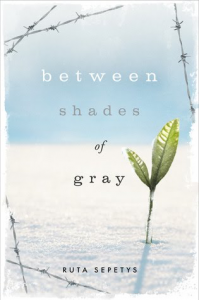 between-shades-of-gray-hard-cover-199x300