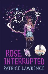 Rose interrupted