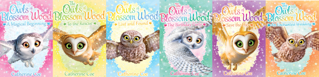 Owlsbooks1-6