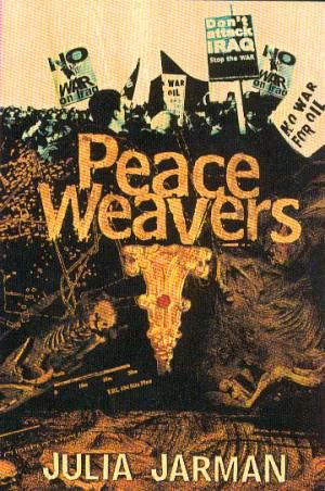 Peacewvrscover
