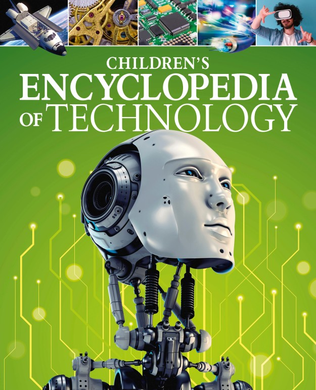 ChildrensEncyclopediaOfTechnology-280x225-Cover_F-17May18