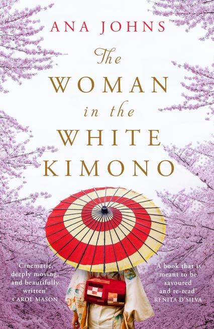 Kimono High Res Cover (002)