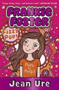 Frankie Foster 1 Fizzy Pop
