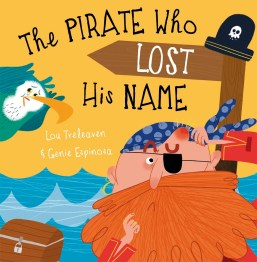 The-Pirate-Who-Lost-His-Name-Cover-LR-RGB-JPEG