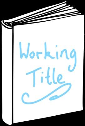 Inkedblank book_LI