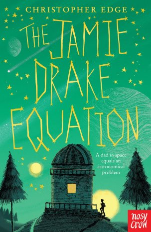 The Jamie Drake Equation
