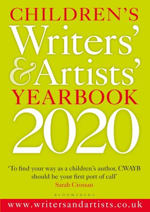 Writers and Artists2