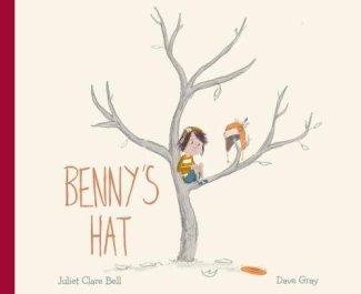 Benny's Hat