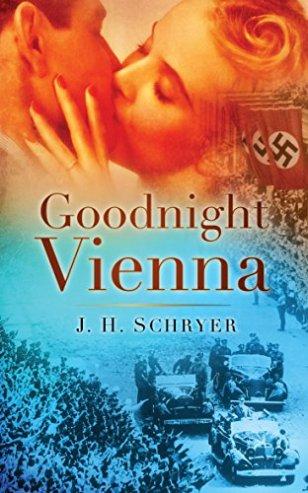 Goodnight Vienna