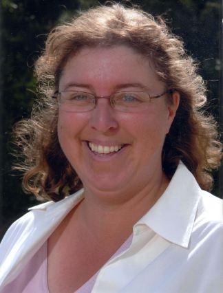 Helen photo