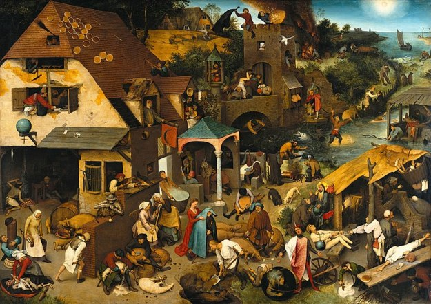 Pieter_Brueghel_the_Elder_-_The_Dutch_Proverbs