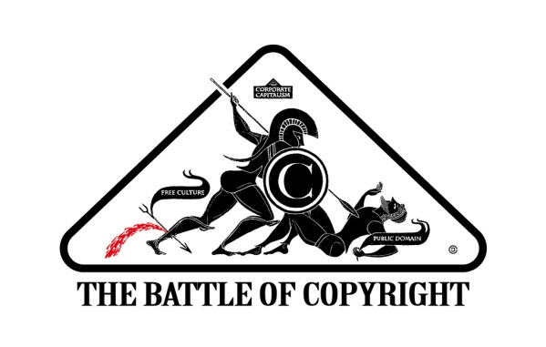 Battle_of_Copyright_symbol