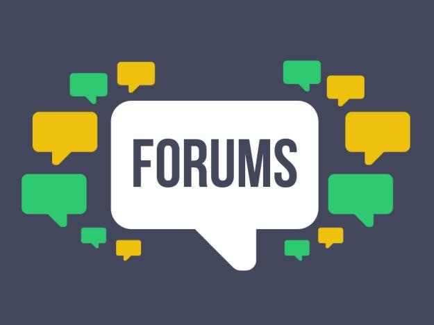 blog-forums