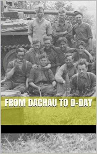 Dachau to D-Day