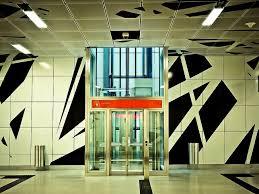plnning - elevator