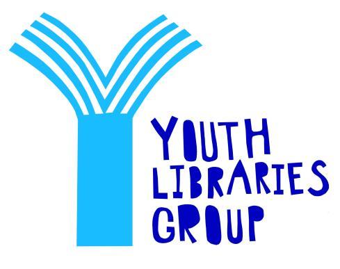 YLG logo jpg