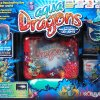 aqua dragons toybox