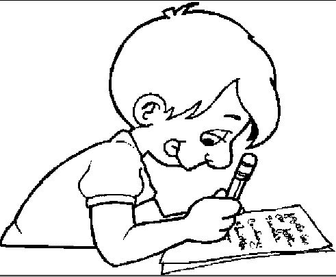 child editing