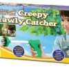 Creepy-Crawly-Catcher